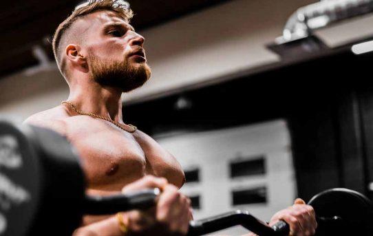 Tips för att bli fitnesscoach